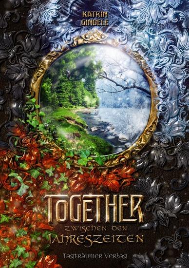 Together - Zwischen den Jahreszeiten - cover