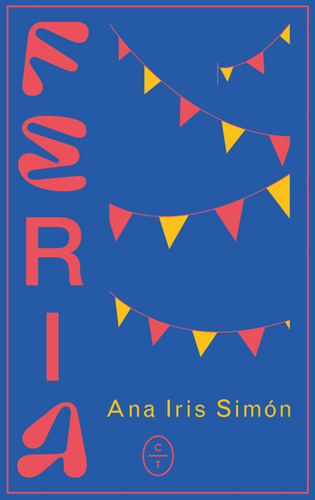 Feria - cover
