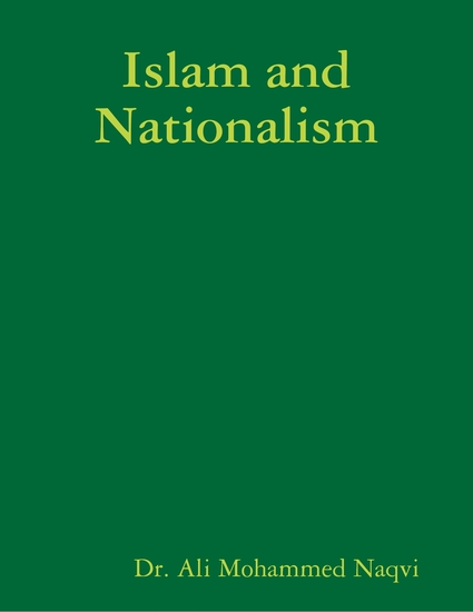 an analysis of soekarnos article nationalism islam and marxism Download nationalism islam and marxism soekarno  book at link below.