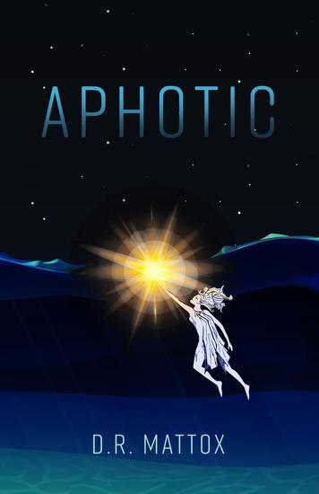 Aphotic - cover