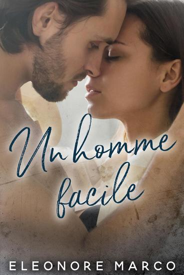 Un homme facile - cover