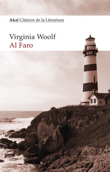 Al Faro - cover