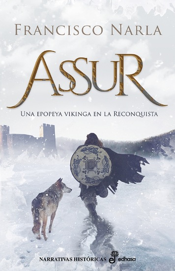 Assur - cover