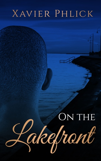 On The Lakefront - cover