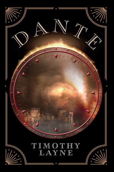 Dante - cover