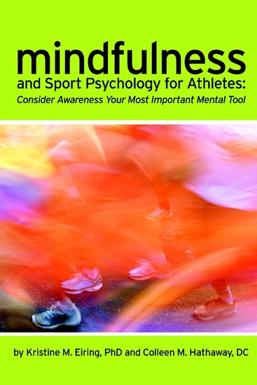 a quest of sport psychologists for developing successful programs for athletes Much research in recent years has focused on how different types of sport programs develop young athletes development the sport psychologist  youth sports.
