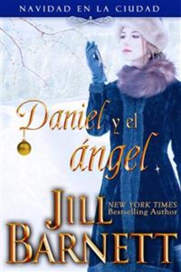 Daniel Y El Ángel - cover