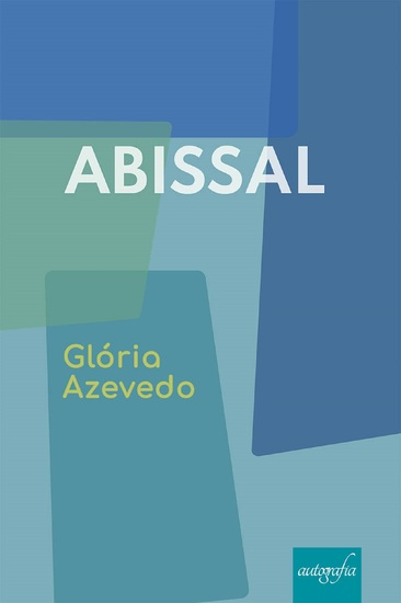Abissal - cover