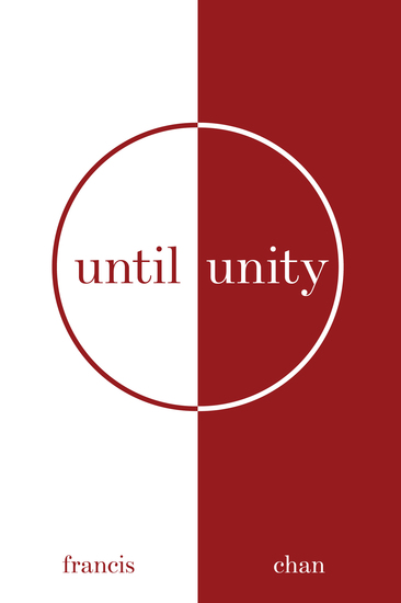 Until Unity - cover