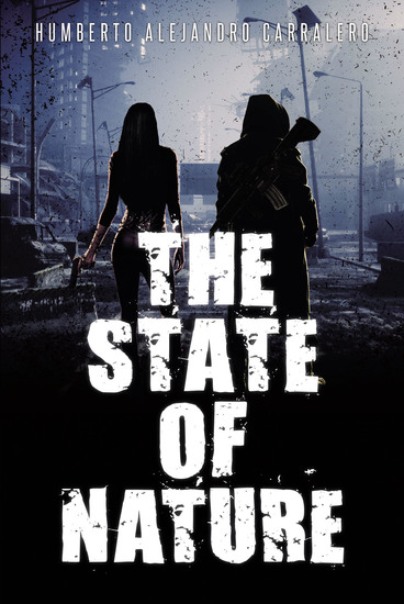 The State of Nature - cover