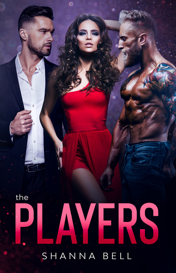 The Players - cover