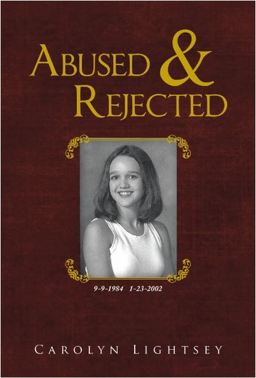 Abused & Rejected - cover