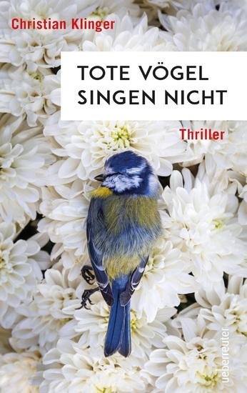 Tote Vögel singen nicht - cover