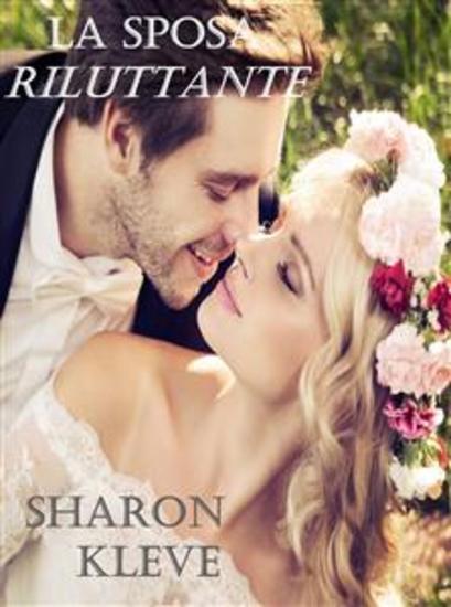 La Sposa Riluttante - cover
