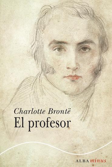 El profesor - cover