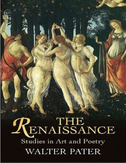 a history of poetic styles in the renaissance Renaissance architecture is the european architecture of the period between the early 14th and early 17th centuries in different regions, demonstrating a conscious revival and development of certain elements of ancient greek and roman thought and material culture.