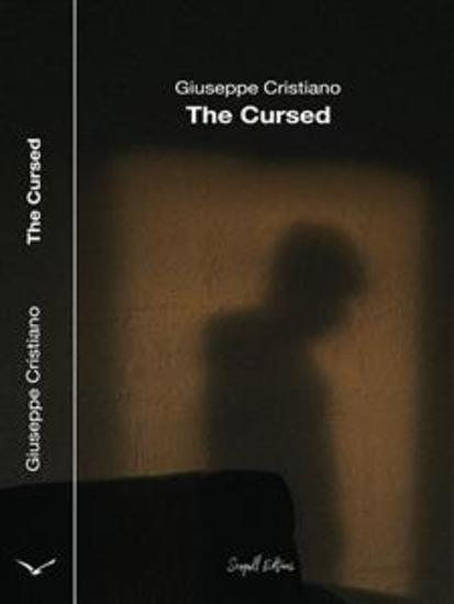 The Cursed - cover