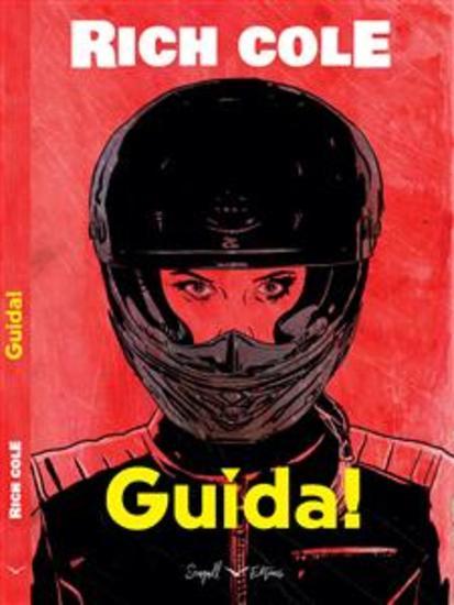 Guida! - cover