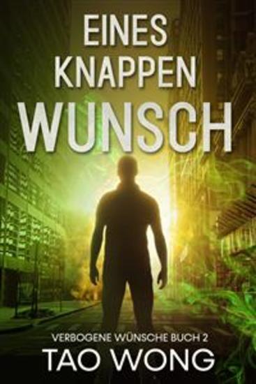 Eines Knappen Wunsch - Verborgene Wünsche #2 - cover