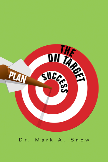 The on Target Success Plan - cover