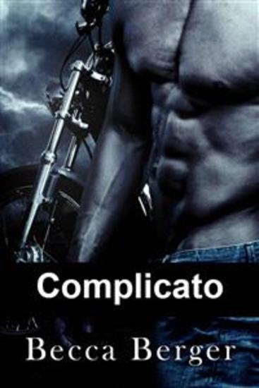 Complicato - cover