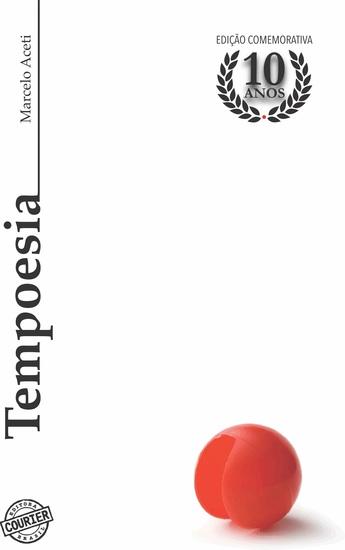 Tempoesia - cover