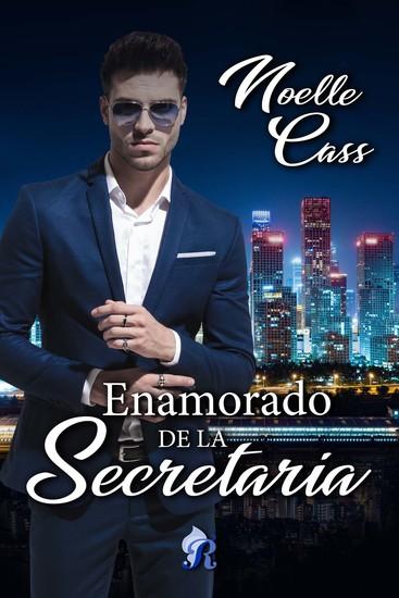 Enamorado de la secretaria - cover