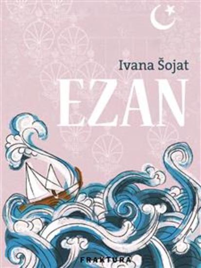 Ezan - cover