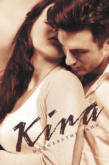 Kira - cover