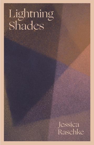 Lightning Shades - cover