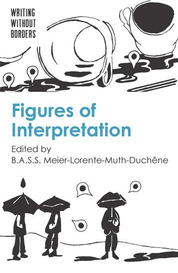 Figures of Interpretation - cover