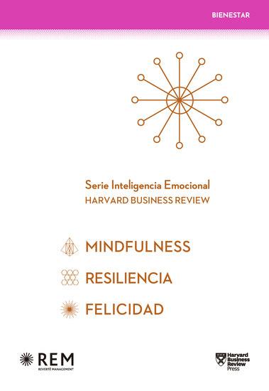 Pack Serie Inteligencia Emocional: Bienestar - cover