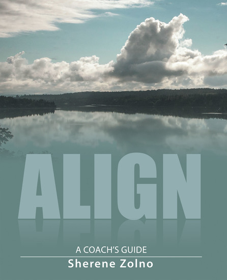 Align - A Coach's Guide - cover