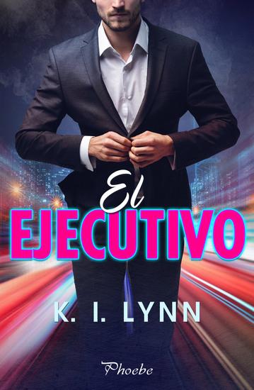 El ejecutivo - cover