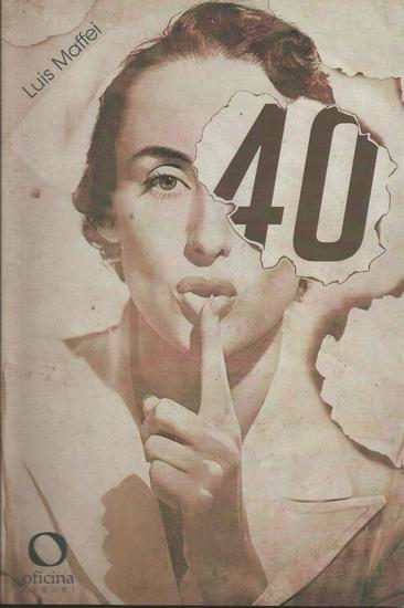 40 - cover