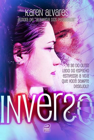 Inverso - cover
