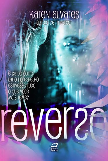 Reverso - cover