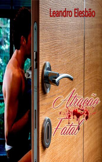 Atração Fatal (Prévia) - cover