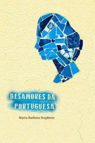 Desamores da portuguesa - cover