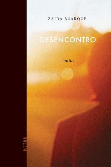 Desencontro - cover