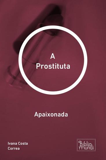 A Prostituta - Apaixonada - cover