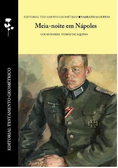 Meia-noite em Nápoles - cover
