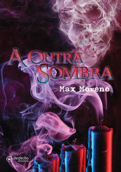 A Outra Sombra - cover
