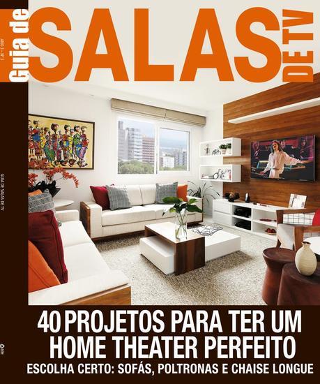 Guia Salas de Tv - Guia Salas de Tv - cover