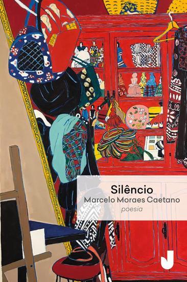 Silêncio - cover
