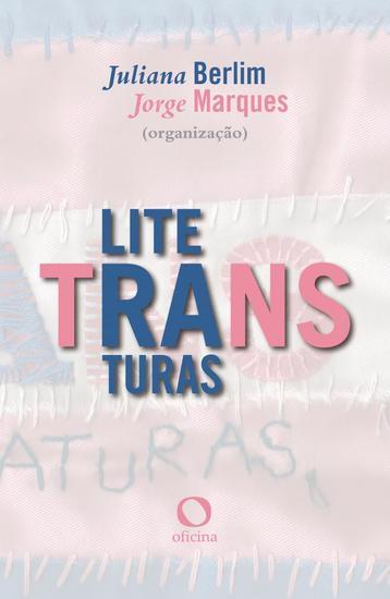 Transliteraturas - cover
