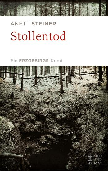 Stollentod - cover