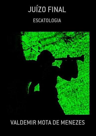 Juízo final - cover