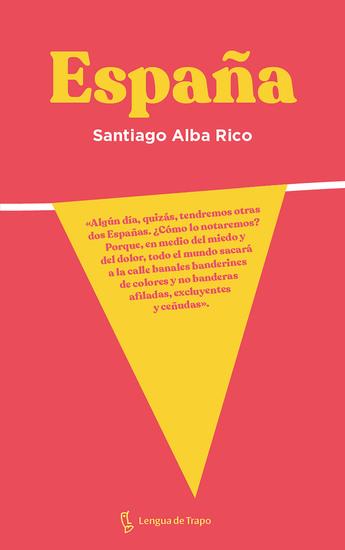 España - cover