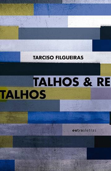 Talhos & Retalhos - cover
